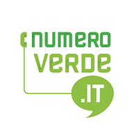 Numeroverde.it